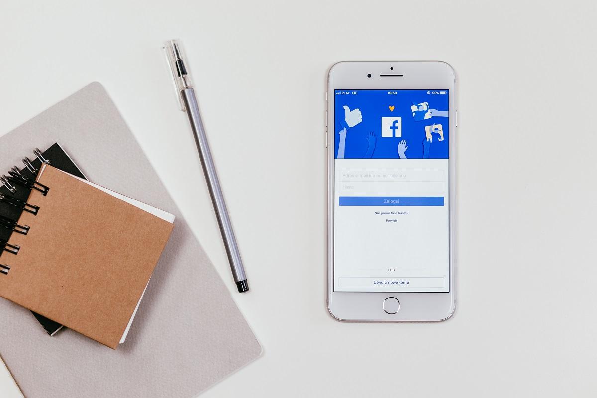 hvordan få flere følgere på instagram