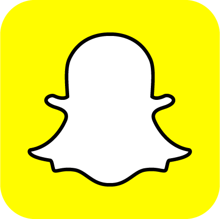 snapchat annoncering