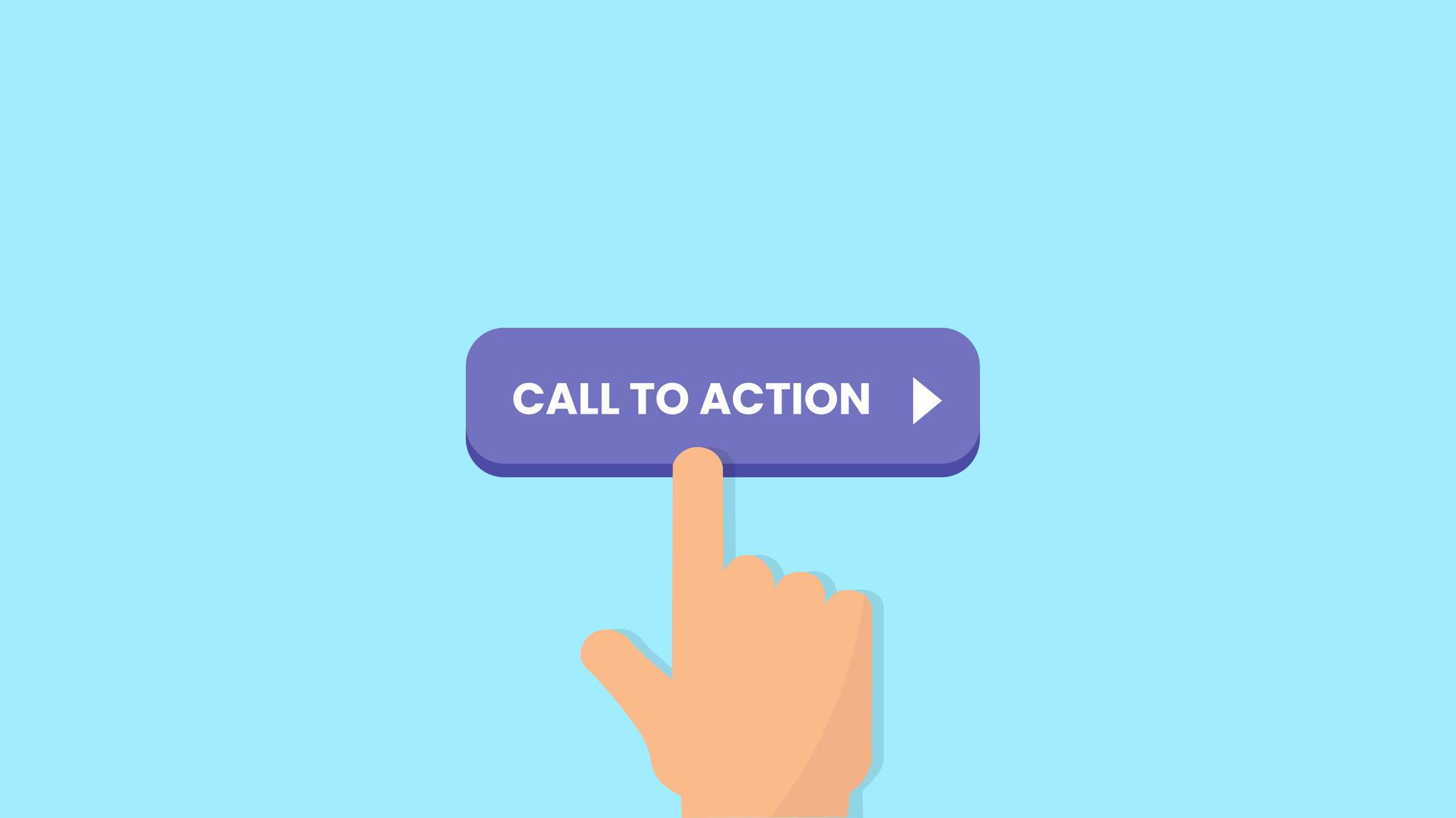 SoMe Up – Ny funktion – LinkedIn tilføjer nye CTA-knapper