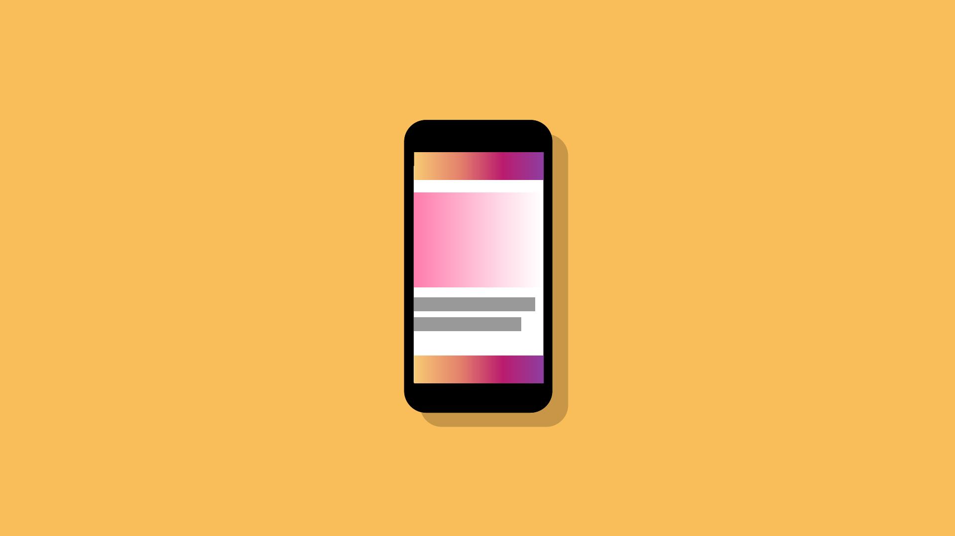 4 tips til at skrive de bedste billedtekster bloggrafik