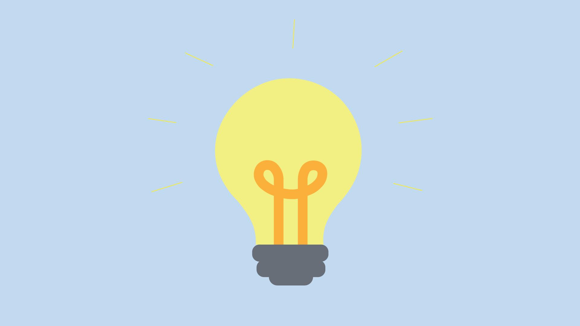 Marketing Guide: Mangler du ideer til nyt content? - makeitmedia