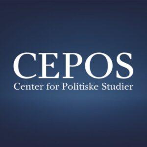 CEPOS - center for politiske studier