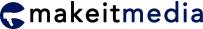 makeitmedia Logo